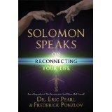 solomon_speaks