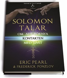 Solmn_talar_bokbild