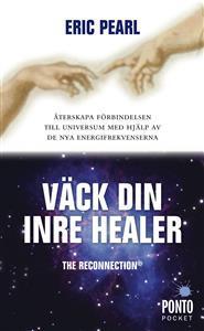 Vack_din_inre_healer_bokbild